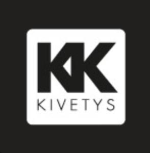 kk-kivetys logo